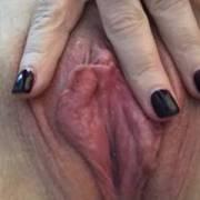 sexy selfie horny wife.