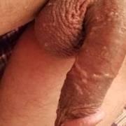 Big wet juicy dick