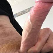 Do you like me and my red hairy dick ? ;)