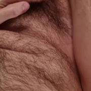 Cleaning zoig.com off my dick... resulting in masturbation and cum