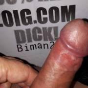 Zoig Dick