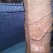 hotttt dick