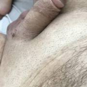 MAKE CLEAN. IF ANY VOLUNTEER  SEXY GIRL LICK MY DICK