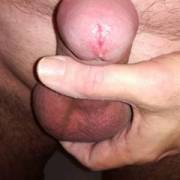 Some dick pics after shaving