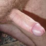 stiff dick