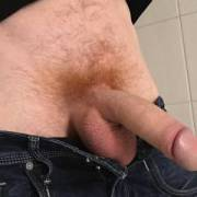 Tell me what you think about my dick ;)