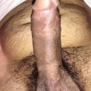 Big Punjabi dicks
