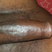 big thick dick