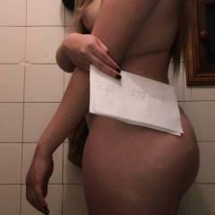 cock-love-dwnload-upload-adult-video-amateur-nude-resort