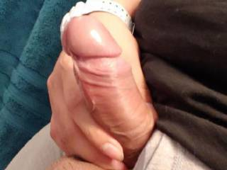 Tell me if you would love to suck on it