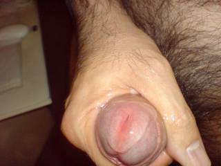 pre cum seeping out the head of my cock,what women want to lick my pre cum and more?