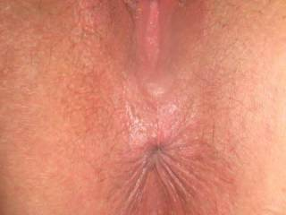 mmmm all very lickable suckable and fuckable - looks delicious! would be a delight to share those lovely holes with hubby.