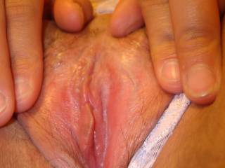 MMMMMMMMMMMMMMMMMMMMMMMMMMMMMMMMMMMMMMMMMMMMMMMMMMMMMMMMMMMM very nice!! I would love to please you with my 9in cock deep inside you all night long!!!