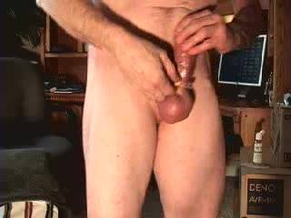 mmmmmmmmmm wish it was my hands and mout on your sweet sexy cock omg yummy