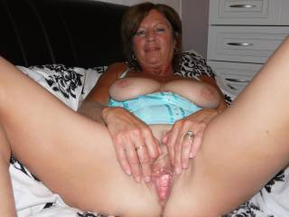 I'd love to lick and fuck that sweet pussy
