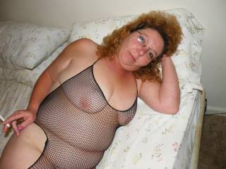 Fuk yes my cock is throbbing to fuck you I love big natural real women you are fucking hot