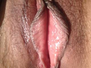 if I was in Hong Kong I would be tongue fucking that sweet pussy of yours till you cum all over my face
