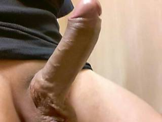 I want to slide my tight virgin ass down that big fat cock till your balls are smashed against me