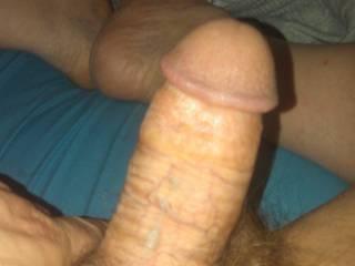 Need a good blow job