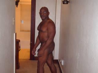 i wanna se your cock papiii big  black cock