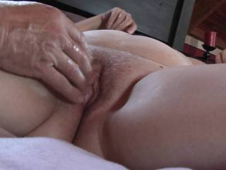 Sex tribute cum pix