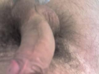 Ohhhhh Yessss...Very Impressive Cock !!!