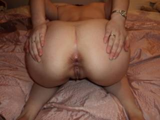 my asshole spread who wants to use it   we Would love to hear all the things u would do to her and how u would fuck her while making mr watch n gettin her to tell me how good it feels we would love detailed stories including all details about what she s