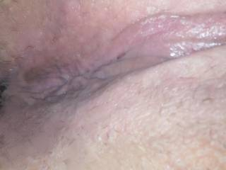 MMMMM my tongue and cock would love to play with your little pussy, play hide and seek !!
