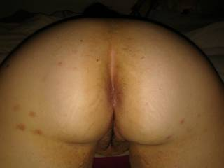 Then this nice nice tight pussy to pound don\'t you think so