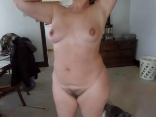 My 60 year old wife said she wants a fresh dick