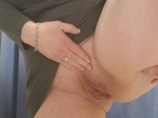 Pictures of small pennis