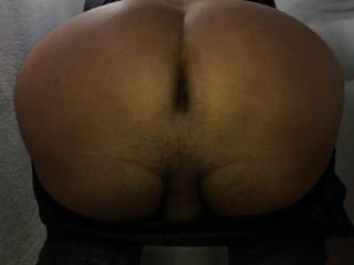 feeling your tongue deep in my ass makes me sooooo horny ....