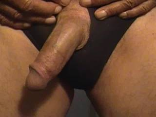 would love to pump that with my pussy