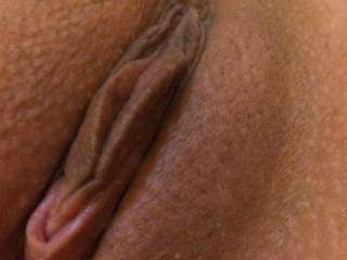 wouldn't call a sweet close up of your luscious pussy 'just another pic'