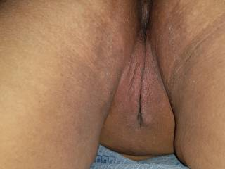 Black dick in white wife doggy