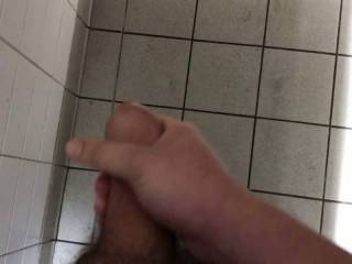 Video request for a sexy lady xx  Hope you enjoy   X