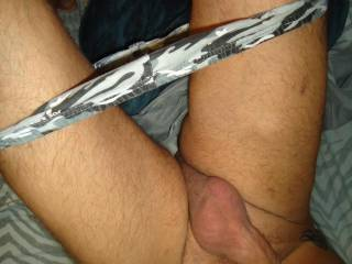 need to Jerk Off  ,,,wanna watch??     or help??
