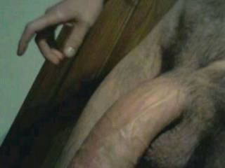 Thick semi