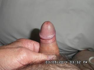 i want to lick and suck that sexy cock