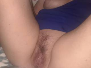 Wife and I looking for adult fun