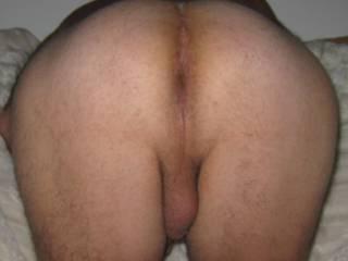 mmmmmmmmmm nice   tight  ass hole  i like to finger fuck that tight asshole  and any thing eles u like done to it  send me a message back
