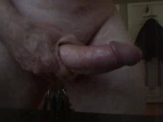 i would love to try to deep throat your thick big cock babe.