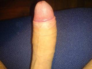 That is a fantastic looking cock!