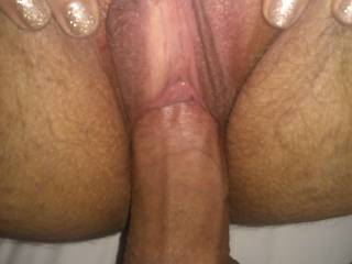 You make my pussy wet, my asshole stretch from desire, feeling a great need to be penetrated NOW!!!