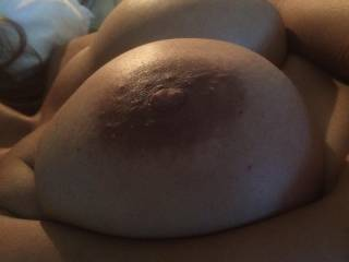 Just a little morning fun... Looks like they could use some cum?