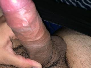 My young college cock
