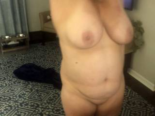 how\'s she rate...has anyone thought of fucking my wife.....