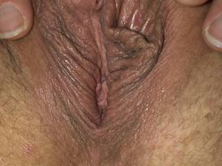 Love me some cum in my pussy!