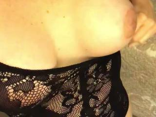 My first video. Add to favorites if you like it and want more.