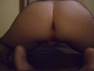 very hot..love to lick your sexy hole then fill you with hot cum, very nice